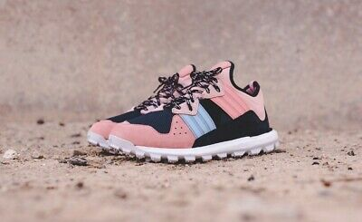 great prices wholesale online quality KITH X ADIDAS TERREX EEA Response TR Boost - Size 10 Mens ...