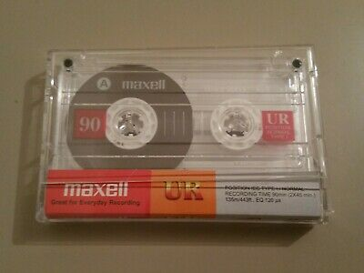 Speed setup calibration cassette tape 3000Hz and 3150Hz with lots of test tones.