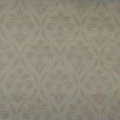 Zoffany Collection Vinyl Collection Wallpaper 2 sealed rolls 1 barely used roll