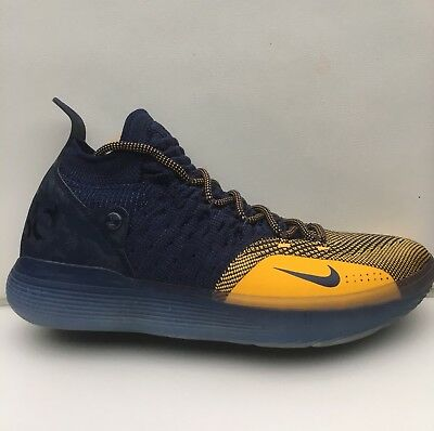 72b957cd95a92 NIKE AIR ZOOM KD 11