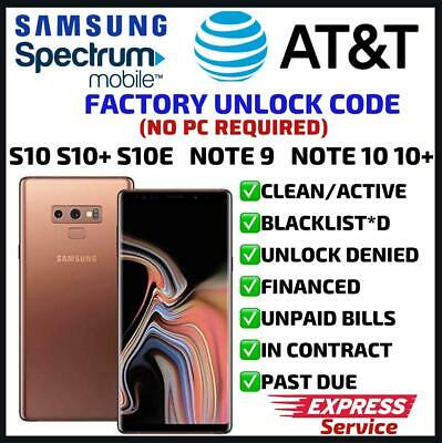 Zte Premium Factory Unlock Code Worldwide Any Model Any Network Express Service