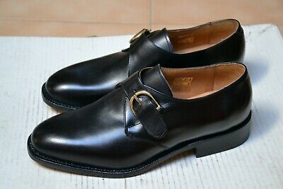 online store 6b4fc 194c5 SCARPE LOTUS N.40 UK6,5 NEW Made in ENGLAND HANDMADE Fatte a ...