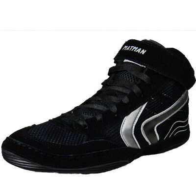 Matman Ultra Striker wrestling shoes adult sizes