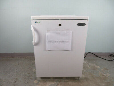 Norlake Undercounter 4°C Lab Refrigerator with Warranty SEE VIDEO