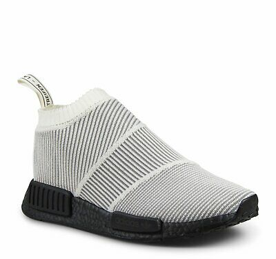timeless design 2a95b ff6a7 ADIDAS NMD CS1 GTX Primeknit Sneakers White - $31.00 | PicClick
