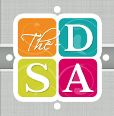DSA - Home Staging Course and Certification