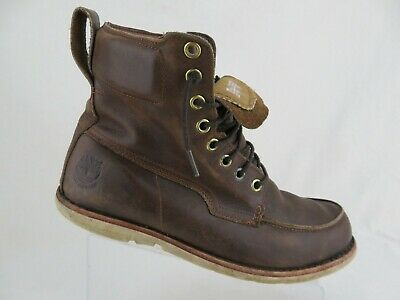 Timberland Earthkeepers 2 0 Rugged 6