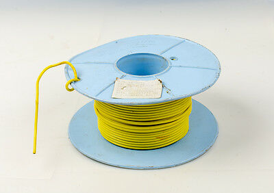 Building Wire Electrical Cable 32/0.20 1.0mm2 PVC TCW Insulated Australian Made