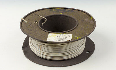 Building Wire Electrical Cable Single Core 1.0mm2  Australian Made