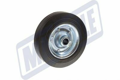 MAYPOLE SPARE WHEEL FOR MP227/MP435/MP810/MP436 (MP228) jockey wheel