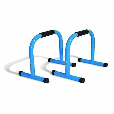 Fitness Parallettes (RB533)