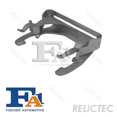exhaust system 144-910 FA1 Holder