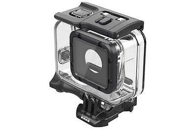 GoPro HERO 5 Black Super Suit Housing Extreme Activities Diving Clear/Black