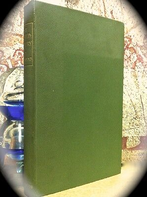 G. R. S. Mead: The World-Mystery ~ 2Nd Edn 1907 ~ Occult * Theosophical Society