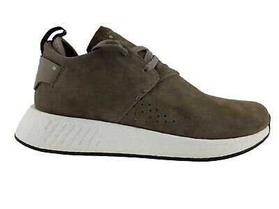 offer discounts attractive price picked up ADIDAS NMD C2 Originals Herren Schuhe Sneaker Boost Simple ...