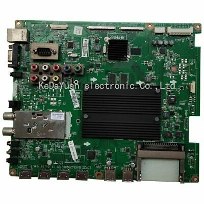 "Amazon Kindle Fire SV98LN 7/"" Quad Tablet Genuine Motherboard 8GB 60 DAY WARRANTY"
