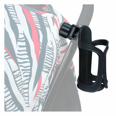 Bottle Cup Holder for Babyzen YOYO Stroller and Most of Strollers Bikes Tubes