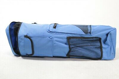 Blue 7 X 7 Foot Quik Shade Go Hybrid Compact Slant Leg Backpack Canopy Canopies Shelters