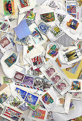 World Stamps Collection Lots 100+ stamps  FREE POSTAGE