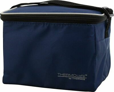 Thermos Thermocafe Cooler Bag 6 Can - 157940