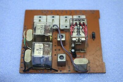 Board - platine 51670581 For Teac A3340S