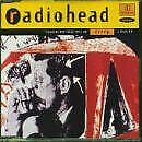 Creep de Radiohead | CD | état bon