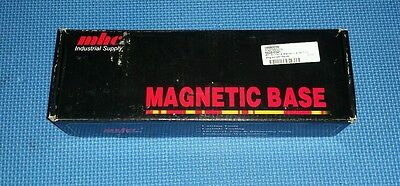 Mhc Magnetic Base 6625-0341