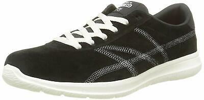 NIB SKECHERS On The Go City Posh Walking Women Sneakers Sz