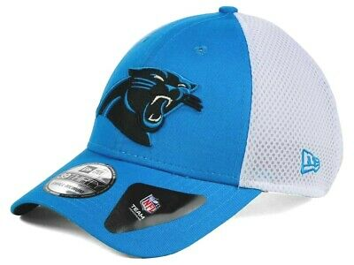 9bda410d MENS CAROLINA PANTHERS Football Baseball Cap Hat Camo Military New ...