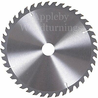 350mm Z=28 ATB Id=30 Unimerco Table / Rip Saw Blade