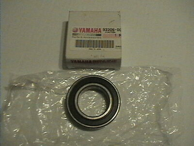 Genuine Yamaha Clutch Bearing 93306-00708 Yp400 Majesty 2004-11 Xp500 2001-07