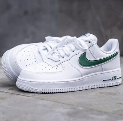 the best attitude ec06a 48911 Nike Air Force 1 One Low 07 Sneaker Men's Lifestyle Shoes White Cosmic  Bonsai