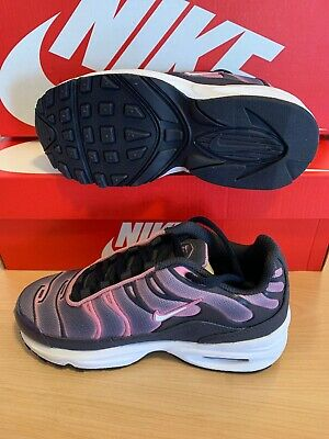 best sneakers 1212e 546bc NIKE AIR MAX 270 Little Kids AO2372-601 Elemental Rose Shoes Youth ...