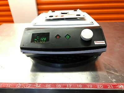 Thermo Scientific Digital Mini-Shaker Rotor Cat No. 88880025
