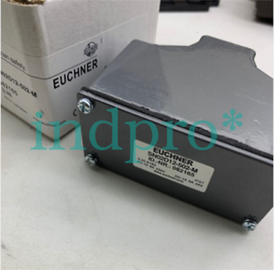 NEW for EUCHNER Travel Switch SN02D12-502-M replace SN02D12-502-MC1688