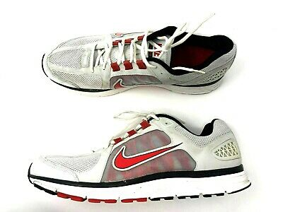 e075fbff43ea NIKE MEN S ZOOM Vomero+ 7 Running shoes   Athletic 511488 070 US ...