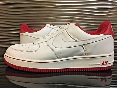 Force 13119 99 Mid Size 1 Deadstock Edition Air Town Limited Chi QdChstr