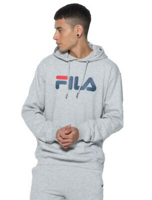 Men's Clothing Fila Uomo Polo 682394 M67 Bianco Autunno/inverno Trend Clothing, Shoes & Accessories