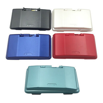 Replace Housing Shell Case Cover Accessories for Nintendo DS NDS Game Console TR