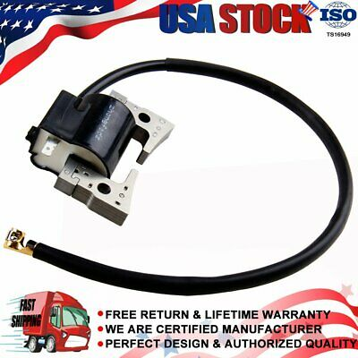 101909201 CAR PART Ignition Coil And Ignitor Gas For 1997-up