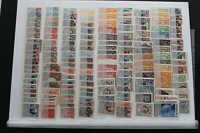 LOT OF RUSSIA Old Stamps Used/MH - $0 99 | PicClick