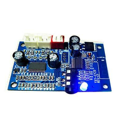 15W*2 Bluetooth 4.2 amplifier audio board stereo two channel amplificador EBLUS