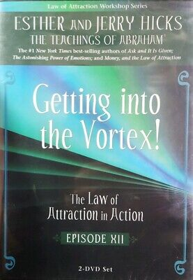 getting into the vortex guided meditation cd free download