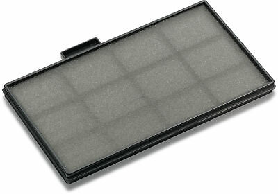 Epson V13H134A32 Air Filter - ELPAF32 Replacement Air Filter