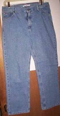 Girls Tommy Hilfiger $37.50-$39.50 Assorted Skinny//Slim Jeans Sizes 4-10