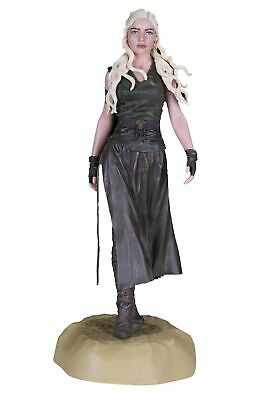 Game of Thrones Daenerys Mother of Dragons Figurine