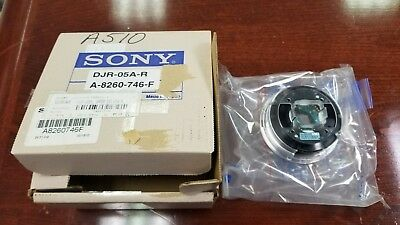 Sony A-8260-746-F Upper Drum Assembly for Sony DVW-A510