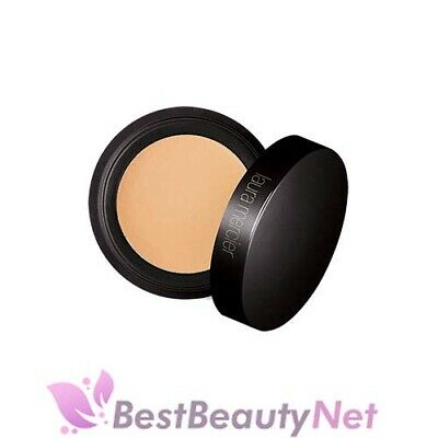 Laura Mercier Secret Concealer for Under Eyes 2.5 0.08oz / 2.2g