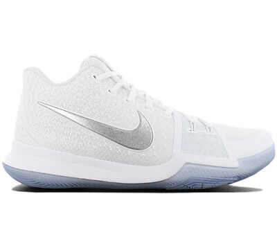 cca615c62ca Nike Irving Kyrie 3