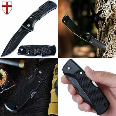 Folding Blade Knife Cheap EDC & Tactical Pocket Knifes Stainless Steel &Plastic
